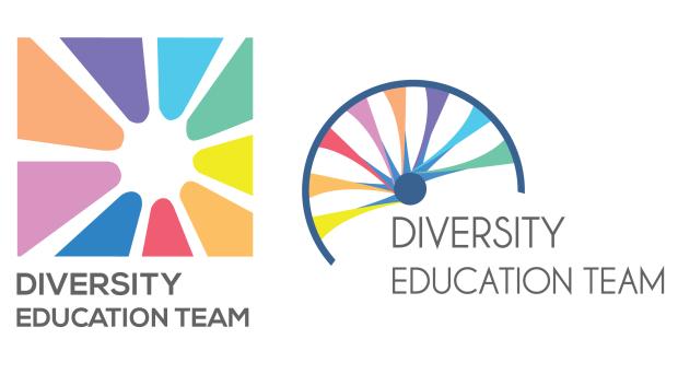 Diversity Team Logo design ver2 Alcina-01-01