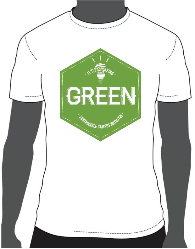 SCI Shirt Design 5-5