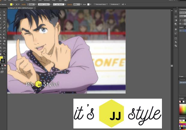 jj-style-screencap